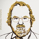 """""""Mérföldkőhöz érkeztünk a rák elleni küzdelemben"""" – Nobel-díjat ért két tudós felfedezése"""