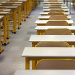 Nagyon sok hely maradt üresen a szakgimnáziumi és szakközépiskolai jelentkezés után