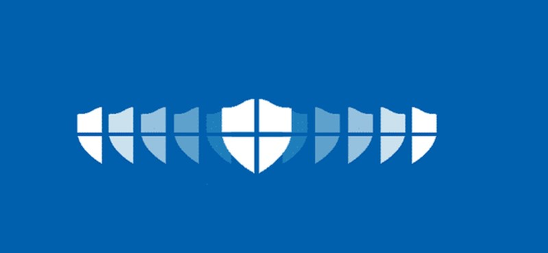 Ha frissítette a Windowst mostanában, vigyázzon: elrontotta a víruskeresőjét