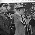 Így zajlott a kommunista elszámoltatás