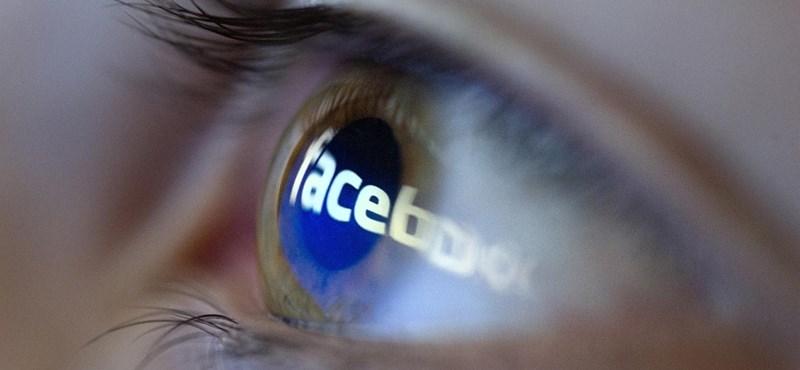 Ez tényleg durva: a Facebook akkor is képes felismerni önt, ha nem látszik a fotón az arca