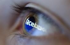 """""""Minden nap egy rémálom"""" – kipakolt a Facebook egyik moderátora"""