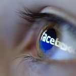 Most azonnal ellenőrizze ezt a Facebook-beállítást, ha jót akar magának