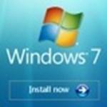 Itt a Windows 7 RC! Töltse le ingyen!