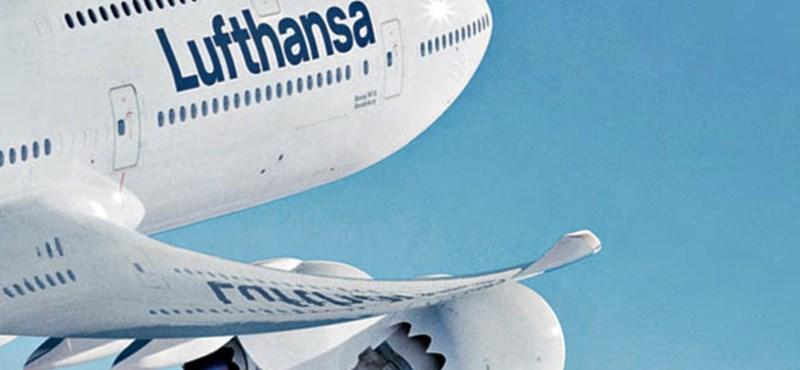 Hatalmas beruházásra készül Miskolcon a Lufthansa: 43 milliárdot költ el