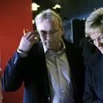 Nem érti Pokorni Zoltán, miért elégedetlenek a tanárok