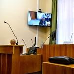 Újabb bíróság támadta meg a hajléktalantörvényt az Alkotmánybíróságon