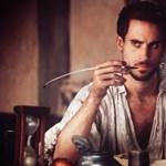 Az író is küzdő ember: párbajhősök, bunyósok Adytól Örkényig