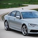 Megveheti magának Töröcskeiék Audiját