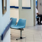 Csehországban is nagy a baj, tömegesen mennek külföldre a rezidensek