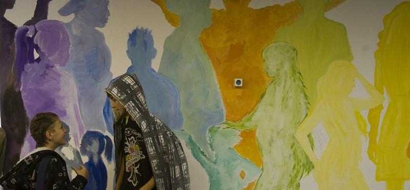 ENSZ-egyezményt sértett Magyarország az UNICEF szerint