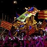 Összeomlott a spanyol kormány, jön az előrehozott választás