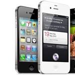 A Telenornál is megjelent az iPhone