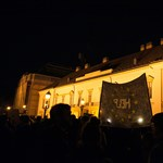Gulyás Mártont még mindig fogva tartják, mára újabb tüntetést szerveznek