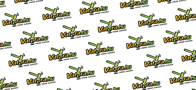 Vigyázzon, ellopják a Vatera-felhasználók fiókjait
