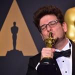 Itt a lehetőség, hogy egy Oscar-díjas magyar rendező mellett dolgozzon