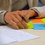 Öt hasznos tipp a könnyebb és hatékonyabb tanulásért: zh és vizsga felkészülés