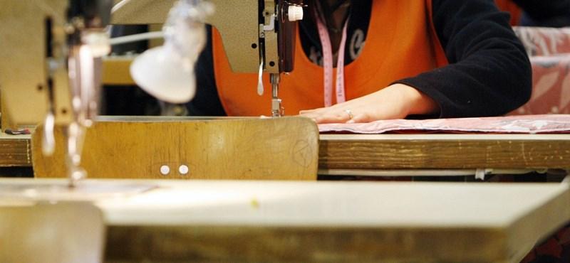 Aki jó mérnök akar lenni, annak szakgimnáziumban kell tanulnia?