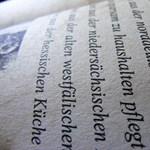Így tanulhatsz németül teljesen ingyen - otthonról