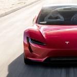 Nem kamu: a Tesla Roadster tényleg 1,9 másodperc alatt lő ki 0-ról 100-ra
