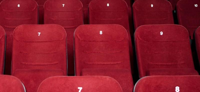 Sok színház kinyithat Ausztriában