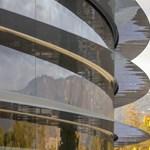 Hivatalos: megvan az Apple-főhadiszállás neve és megnyitójának időpontja is