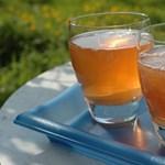 Céziumot találtak egy teában Japánban