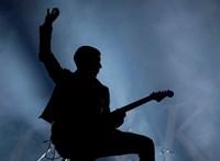 36 ezer zeneipari dolgozó megélhetése került veszélybe, így mentenék meg őket