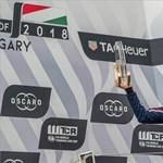 Még keményebb bajnokság vár Michelisz Norbertre idén
