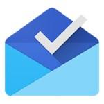 24 órán át kérhet meghívót: most ön is kipróbálhatja a Google új e-mail szolgáltatását