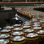 Hiába több a házi sörfőzde, kevesebb sört iszik a magyar