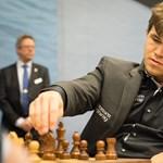 22 éves norvég fiú lett az új sakkvilágbajnok