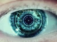 Megcsinálták a mesterséges intelligencia saját Coelhóját – és hátborzongató idézeteket írt össze