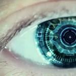"""""""Nem szabad hagyni, hogy egyetlen kézben legyen a mesterséges intelligencia"""" – interjú Derek Woodgate jövőkutatóval"""
