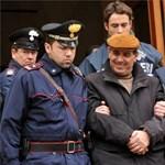 Megtagadják a szentséget a maffiózóktól Nápolyban: nem lehetnek keresztapák