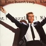 Lennontól Tina Turnerig – 10 nagyszerű duó David Bowie-val