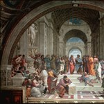 Évszázadok után visszatértek a Sixtus-kápolnába Raffaello falikárpitjai