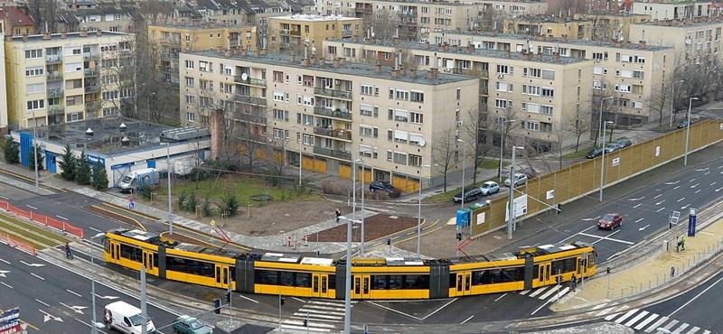 """Combinóval vagy a 9-es busszal jár? – Rossz hír, mert ezek a """"legbalhésabb"""" járatok"""