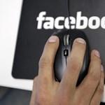 Robotok kattintják el pénzünket a Facebookon?