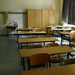 Bicskanyitogató helyzet: sikert sikerre halmozott az igazgatónő, mégis ott kellett hagynia az iskoláját