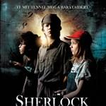 Új magyar ifjúsági film a mozikban