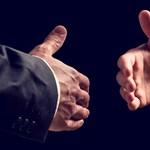 Vádalku magyar módra? – Egyezségkötés a büntetőeljárásban