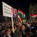 Március 15-én újabb Békemenet lesz
