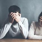 A lelkitársak nem veszekednek – vagy mégis?
