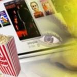 DreamWorks mozik Netflix kínálatában