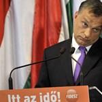Orbán Viktort kivették az oxfordi diákok névsorából
