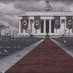 A nácizmust ünnepli a botrány-popsztár új videóklipje?