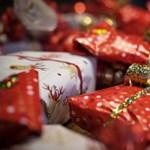 Karácsonyi kívánságok járvány idején: ezeket kérik a gyerekek a fa alá