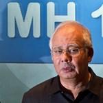 Börtönbe kerülhet a volt maláj miniszterelnök