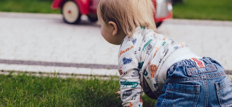 Minden gyereket fülön csípnek az óbudai közteresek?